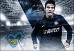 Inter-Atalanta-Cricfree-streaming-gratis-diretta-oggi-live-Sky-e-Mediaset