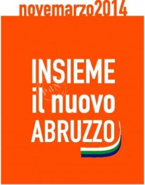 Primarie centrosinistra Abruzzo e Pescara 2014: aggiornamento in tempo reale risultati finali, dati affluenza e orari spoglio