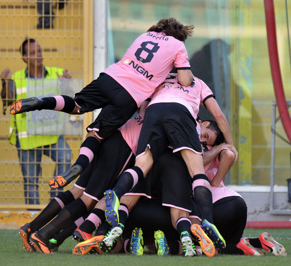 Diretta-Serie-B-Juve-Stabia – Palermo-streaming-gratis-partita-live-posticipo-di-oggi