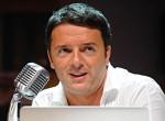 Riforma-pensioni-2014-ultime-novità-prossimi-provvedimenti-esecutivo-Renzi-modifica-legge-Fornero