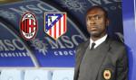 Diretta-Champions-League-Atletico-Madrid – Milan-streaming-gratis-live-oggi-ottavi-finale
