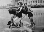 Blocco-auto-Roma-e-Ostia-16-marzo-domenica-tutti-a-piedi-o-in-bici!