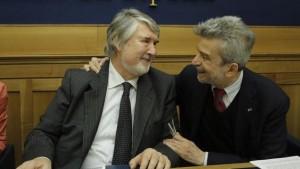 Riforma-pensioni-Damiano-2016-ultime-notizie-su-reversibilità-modifiche-Fornero-precoci-e-usuranti