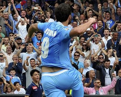 Diretta-oggi-Parma-Napoli-cricfree-e-wiziwig-streaming-gratis-partita-live-su-Sky-Go