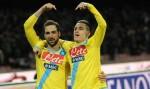 Diretta-streaming-Porto – Napoli-live-gratis-partita-Europa-League-oggi-andata-ottavi