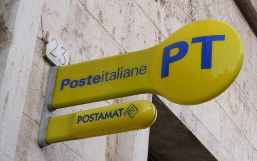 Assunzioni Poste Italiane 2014: ultime novità requisiti e come inviare curriculum
