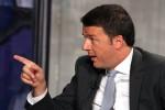 Riforma-pensioni-Renzi-2014-ultime-novità-iniziative-Poletti-Damiano-Ghizzoni-modifiche-Fornero