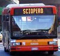 Sciopero Roma domani 19 marzo: tutte info utili fermo bus, metro e treni