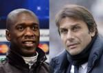 Diretta-serie-A-Milan – Juventus-streaming-gratis-partita-live-oggi-ultime-formazioni