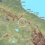 Terremoti-in-tempo-reale-news-nuove-forti-scosse-provincia-di-Perugia-(Umbria)