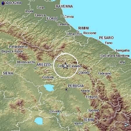 Terremoti-in-tempo-reale-oggi-24-marzo-2014-nuove-scosse-in-Umbria