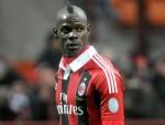Atletico-Madrid – Milan-video-gol:-cronaca-e-pagelle-rossoneri