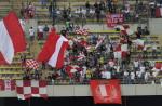 Diretta-streaming-Crotone-Bari-liveTv-gratis-oggi-campionato-serie-B