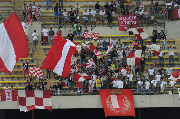 Diretta-Ternana - Bari-Live-Tv-streaming-gratis-partita-oggi-su-Sky-Go