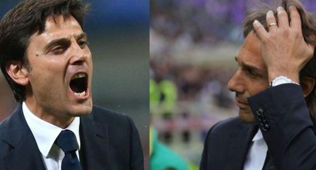Diretta-streaming-Juventus – Fiorentina-live-gratis-oggi-anticipo-serie-A