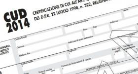 Cud-inps-online-2014-tutto-richiesta-pin-invio-modello-cartaceo-per-pensionati