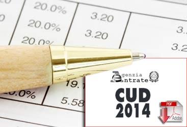 Richiesta-Cud-online-2014-tutti-modi-per-riceverlo-cartaceo-o-telematicamente