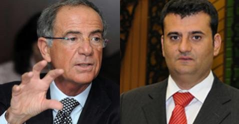 Elezioni comunali di Bari 2014: ecco tutti i candidati sindaci