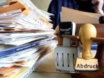 Dipendenti-statali-ultime-notizie-e-novità-esuberi-precari-prepensionamenti
