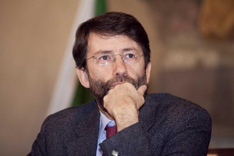 Franceschini-malore-oggi-ultime-notizie-stato-di-salute-Ministro-dei-beni-Culturali