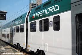 Sciopero-Trenord-domani-5-marzo-2014-ultime-notizie-orari-fermo-numeri-utili