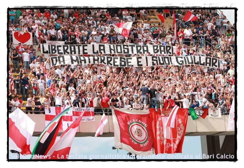 As-Bari-calcio-asta-oggi-ultime-notizie-e-aggiornamenti-rinvio-in-vista?