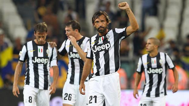 Diretta-oggi-sorteggi-Europa-League-2014-semifinali-streaming-gratis-live-avversario-Juventus