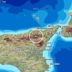 Terremoto-in-tempo-reale-oggi-fortissima-scossa-a-Messina-in-Sicilia