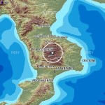 Terremoti-in-tempo-reale-forte-scossa-sulla-Sila-a-Cosenza