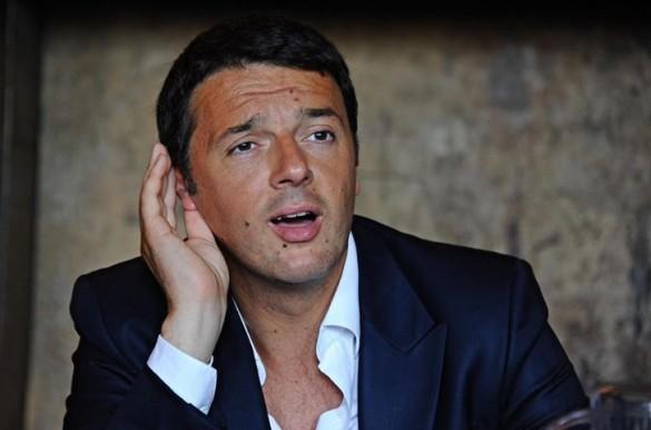 Pensioni 2014: ultime notizie proposte Madia esecutivo Renzi prepensionamenti pubblici e privati