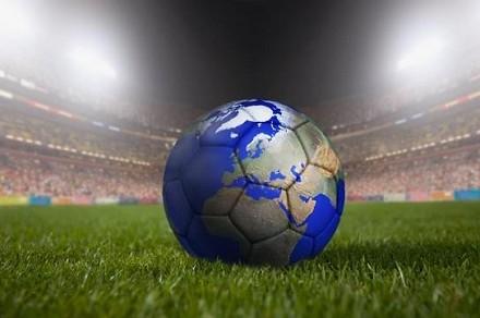 Streaming-Cagliari-Lazio-e-Milan-Parma-gratis-diretta-partite-oggi-serie-A