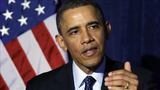 Diretta-streaming-oggi-Obama-a-Roma-e-conferenza-stampa-con-Renzi-a-Villa-Madama