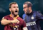 Diretta-serie-A-Roma – Inter-streaming-gratis-partita-live-oggi-news-formazioni