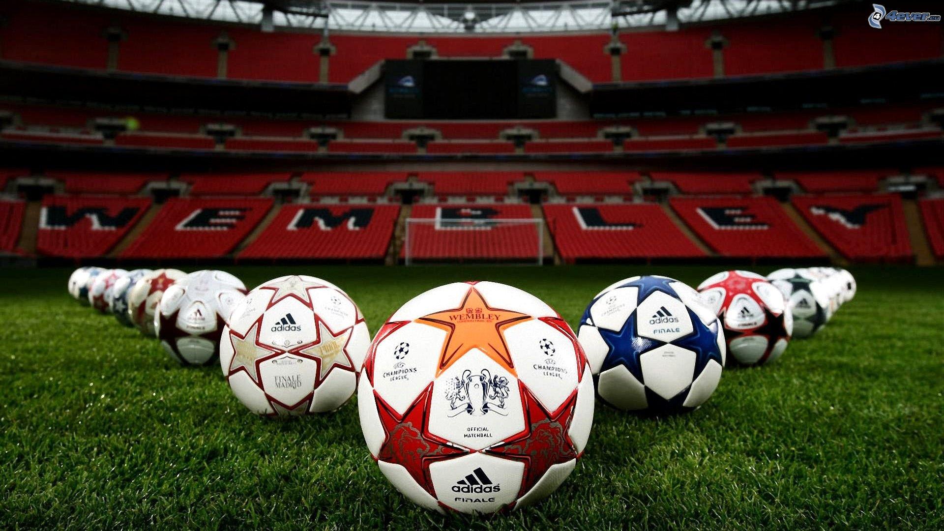 Streaming Fiorentina-Lazio e Milan-Juventus  gratis: diretta partite oggi posticipi serie A