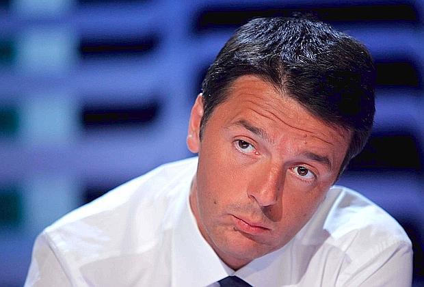 Riforma-pensioni-Renzi-2014-ultime-novità-modifica-Fornero-prepensionamento-quota-96-precoci-statali