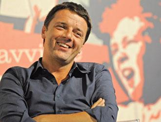 Diretta-streaming-su-Youdem-oggi-Palaolimpico-di-Torino-Renzi-apertura-campagna-elettorale