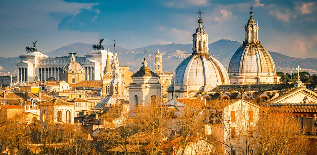 Blocco-auto-Roma-domani-16-marzo-2014-tutte-le-informazioni-utili