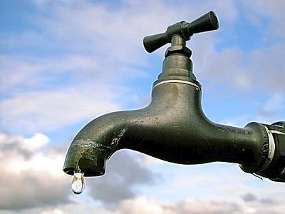 Bari-mancanza-d'acqua-da-domani-fino-a-domenica-rubinetti-a-secco-per-lavori-Aqp