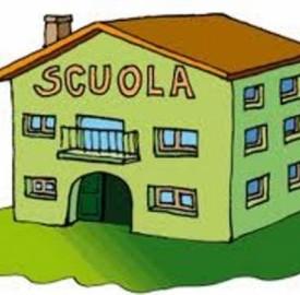 Assunzioni-docenti-e-personale-Ata-2014-ultime-notizie-provvedimento-oggi-scuola-Renzi