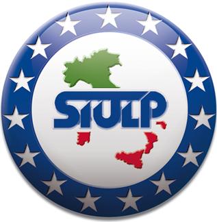 Oggi-alla-Provincia-di-Bari-conferenza-stampa-del-sindacato-Siulp