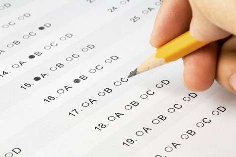 Test medicina 2014: ultime novità e notizie su domande e svolgimento prova