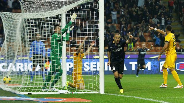 Diretta-Verona – Inter-streaming-gratis-partita-live-oggi-anticipo-serie-A