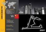 Diretta-oggi-GP-Cina-2014-Rai-Tv-streaming-gratis-gara-live-su-Sky-Go