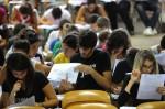 Test-Medicina-2014-Bari-ultime-notizie-risposte-domande-e-soluzione-prova