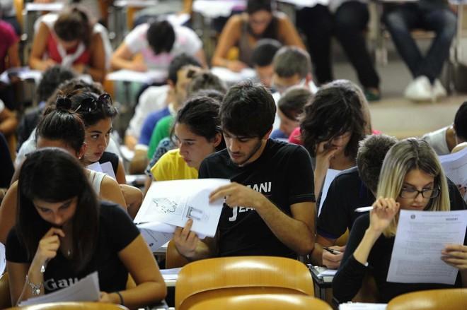 Test-medicina-2014-ultime-notizie-graduatoria-nazionale-e-differenza-assegnato-e-prenotato