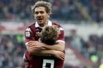 Diretta-oggi-Torino-Udinese-Cricfree-e-LiveTv-streaming-gratis-partita-live-su-Sky-Go