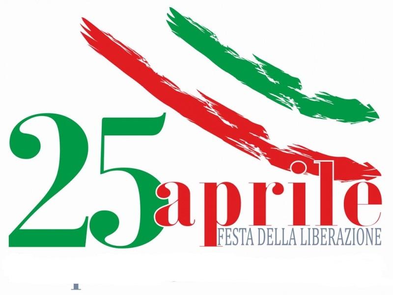 Festa della liberazione 25 Aprile a Roma: programma eventi e info viabilità