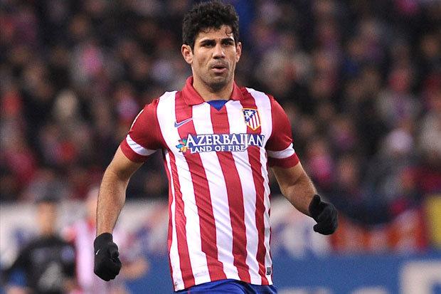 Diretta-oggi-Atletico-Madrid-Chelsea-Cricfree-e-LiveTv-streaming-gratis-partita-live-su-Sky-Go