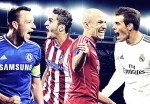 Diretta-Bayern-Monaco- Real-Madrid-Live-tv-streaming-gratis-partita-oggi-su-Sky-Go