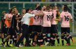 Palermo-Reggina-LiveTv-streaming-gratis-diretta-partita-oggi-su-Sky-Go